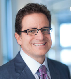 Picture of Mark  Attanasio