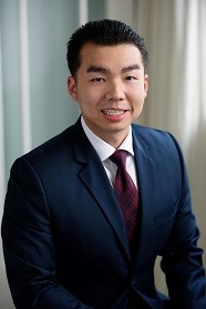 Picture of Timothy  Wong